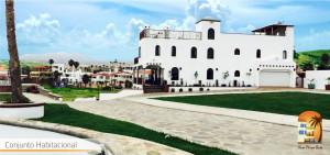 casa-playa-vacaciones-rosarito-mexico