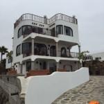 renta-casa-luna-llena-playa-rosarito-mexico-14