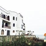 renta-casa-luna-llena-playa-rosarito-mexico-15