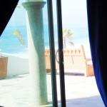 renta-casa-luna-llena-playa-rosarito-mexico-23