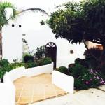 renta-casa-mision-viejo-playa-rosarito-mexico-01