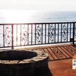 renta-casas-noches-verano-playa-rosarito-mexico-04