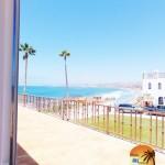 renta-casas-noches-verano-playa-rosarito-mexico-05