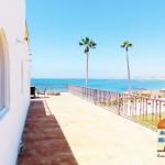 renta-casas-noches-verano-playa-rosarito-mexico-06