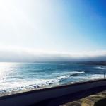 hotel-casa-fin-de-semana-playa-rosarito-mexico-02