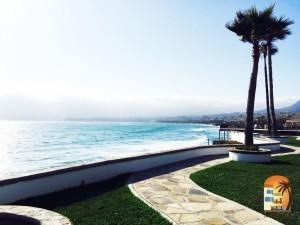 hotel-casa-fin-de-semana-playa-rosarito-mexico-03