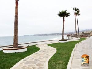 hotel-casa-fin-de-semana-playa-rosarito-mexico-06