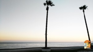 hotel-casa-fin-de-semana-playa-rosarito-mexico-08